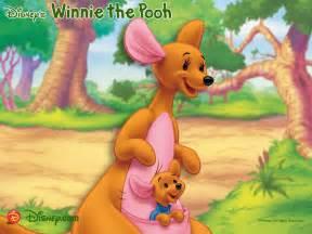 image winnie pooh kanga roo wallpaper disney 6616231 800 600 jpg disney wiki wikia