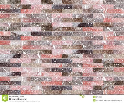 Marble Tiles (wall) Seamless Flooring Texture For
