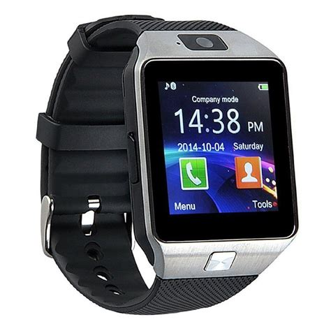 bluetooth smart watch bluetooth smart watch rok7