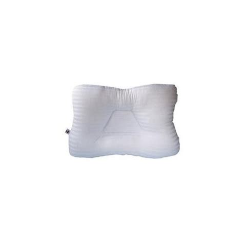 what is an orthopedic support pillow dallas wellness center