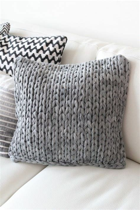 sewing sofa cushions sofa cushions themselves sewing draw inspiration from our