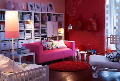 Rearrange Small Living Rooms With Ikea Ideas For 2012 Small Living Room Ideas Ikea