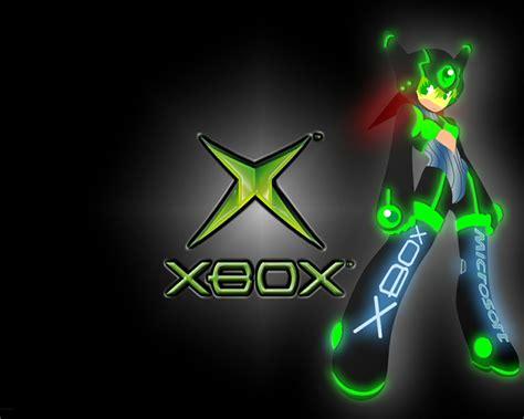 wallpaper game xbox xbox 1280x1024 wallpaper video games xbox hd desktop