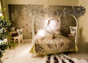 Romantic Decor And More by Tips For Decorating Romantic Beds Room Decorating Ideas