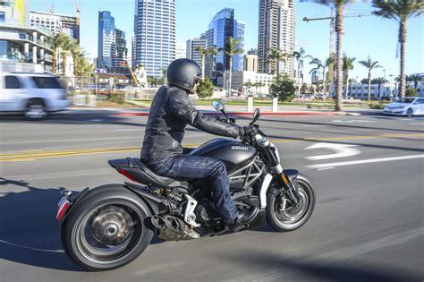 Motorrad Auf Italienisch by Der 90 Grad V Motor Mit Ducati Typischer