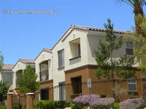 low income housing las vegas low income housing near 89130