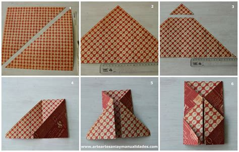 Tutorial Tarjetas Scrapbook | tutorial tarjeta f 193 cil scrapbooking comunion pinterest