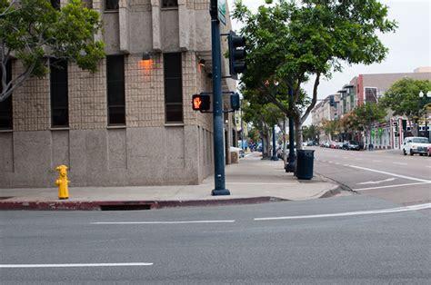 st corner december 2010 platinumcomplex com