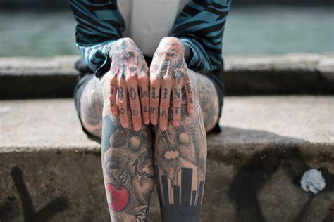 blackbird tattoo bali tattoo i won t regret everything you need to know to