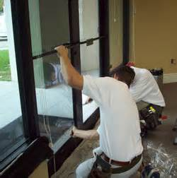 Commercial Glass Door Replacement Portland Commercial Glass Precision Auto Glass
