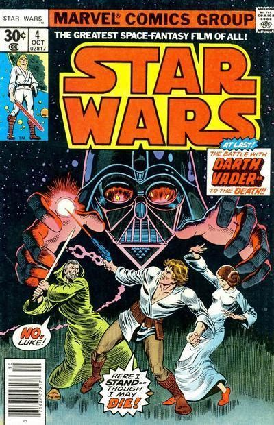 Comic Books In Wars X bloody pit of rod wars comic book covers