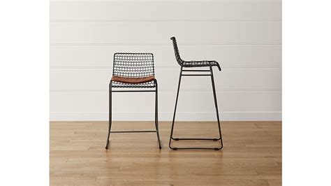 Wire Mesh Counter Stools by Wire Mesh Counter Stool Shapeyourminds