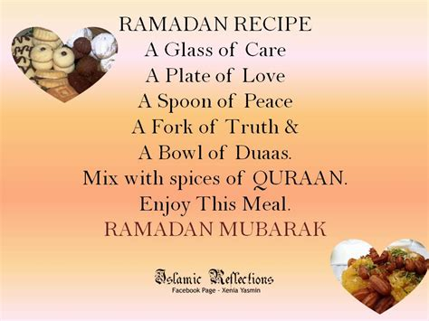 Ramadan Quotes By Happy Ramadan Quotes Quran Quotesgram