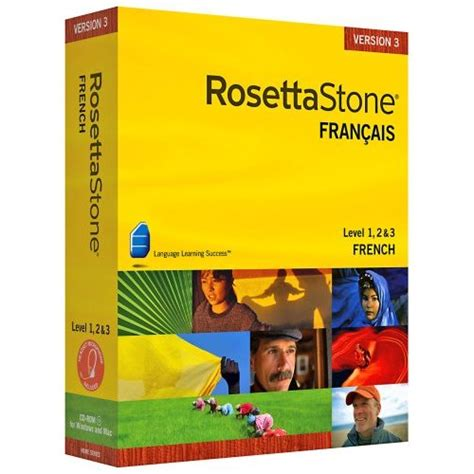 rosetta stone version 3 another 26 travel gadgets every geek needs vagabondish