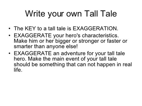 write your own tale template tales