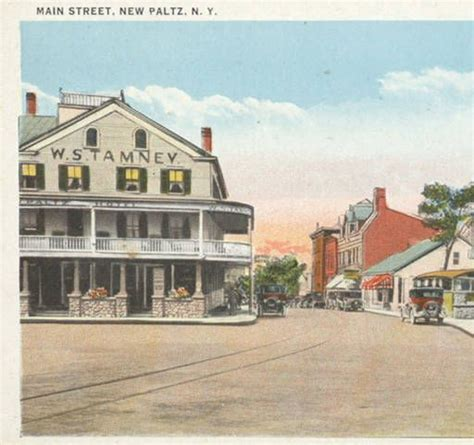 Handmade And More New Paltz - 58 best images about hudson valley postcards on