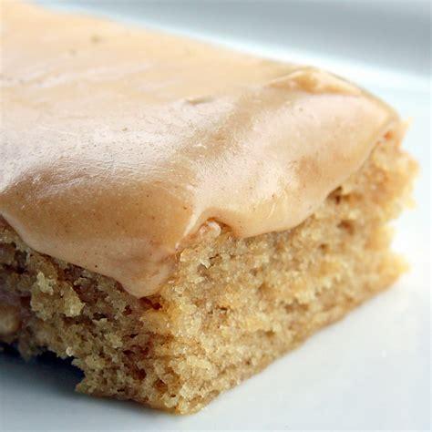 peanut butter butter cake recipes dishmaps