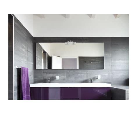 Silver Badezimmerspiegel by Badezimmerspiegel Elegance 50x50 Cm Badspiegel Nach Mass