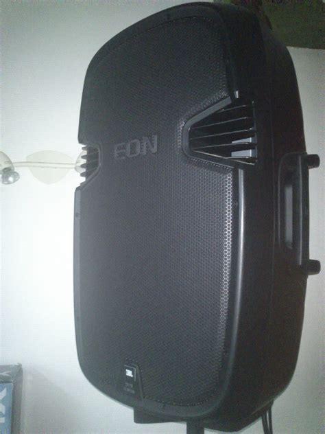 Speaker Aktif Jbl Eon515xt jbl eon 515xt image 392898 audiofanzine