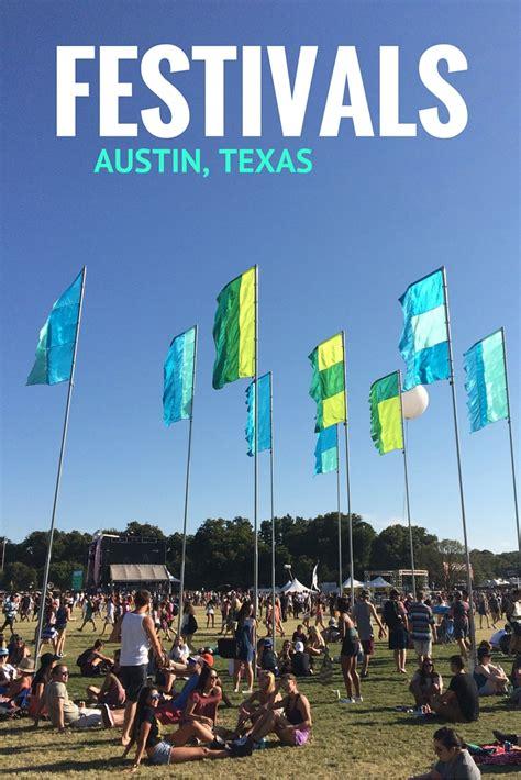 lights festival austin 2017 free austin festivals in 2017 free fun in austin