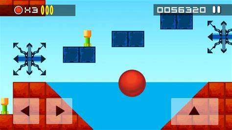mod games for android phone bounce classic game mod unlimited android apk mods