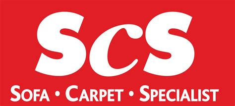 Dining Room Sale by Types Of Carpets