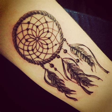 cute arm tattoos for girl 1000 ideas about arm tattoos on