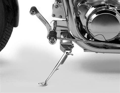 Suzuki Intruder Forward Controls Forward Kit For Suzuki Vs 1400 Intruder 25 Cm