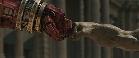 Age Of Ultron Iron The Vision Nations 2 age of ultron high resolution pictures feature vision more collider