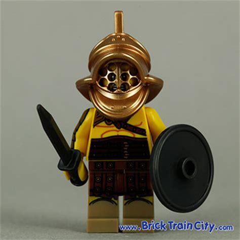 Lego 8805 Minifigures Series 5 Box 60pcs gladiator 8805 lego minifigures series 5 review