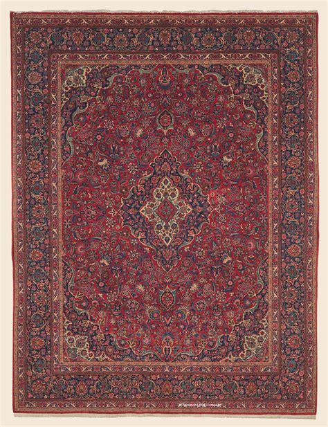 central rugs kashan central antique rug claremont rug company