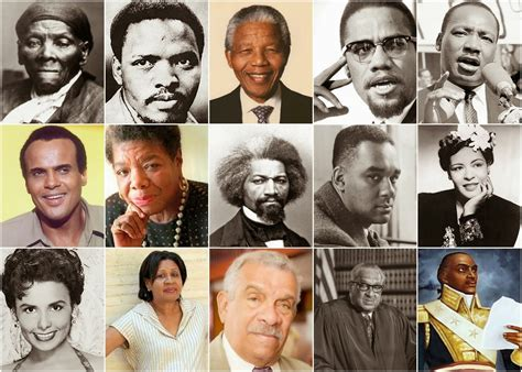 themes of black history month search results for 2015 theme for black history month