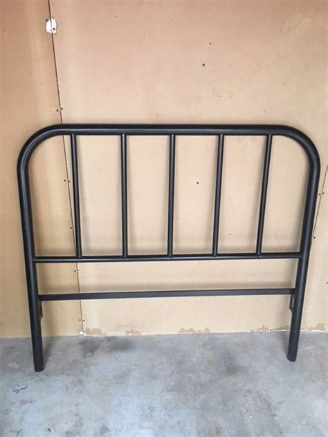 Antique Iron Bed Frames For Sale Antique Iron Bed Rails For Sale Classifieds