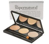 philosophy supernatural coloring book review philosophy the supernatural color corrector concealer by