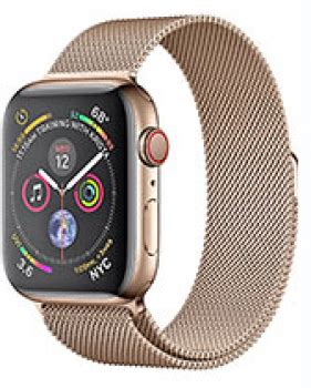 Apple Series 4 Qatar Living by Apple Series 4 Price In Qatar Features And Specs Cmobileprice Qat