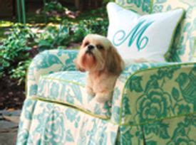 custom slipcovers raleigh nc 59 best slipcovers images on pinterest chairs armchair