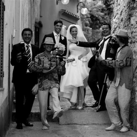 di fiore fotografi prezzi chi siamo wedding photographer fotografi napoli di