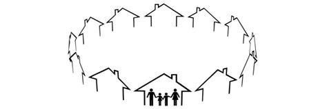 tarrant county housing continuum of care program