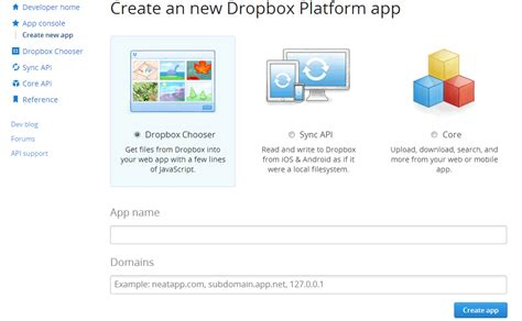dropbox java api github oauth javascript phpsourcecode net