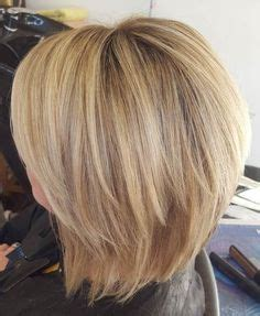 foil short bob cut color scissors foil on pinterest short hair