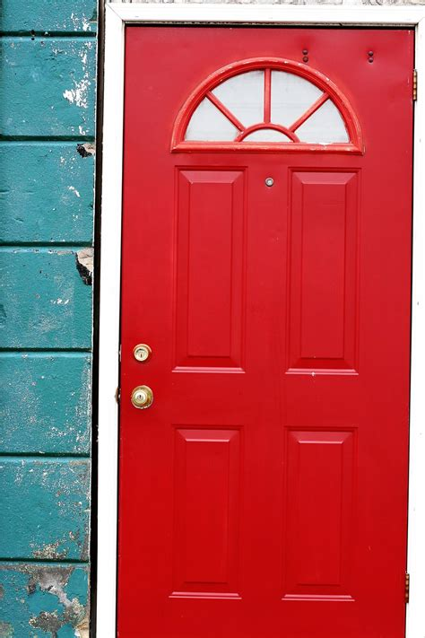 red door red door by shuttered smiles on deviantart