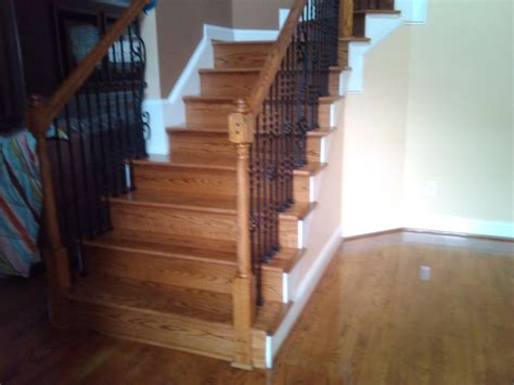 Floor Joyce by Joyce S Hardwood Floors 25 Photos Flooring Plaza Midwood Nc Phone Number Yelp