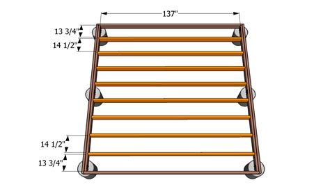 simple deck bench simple deck bench woodworking plans house plans 9070