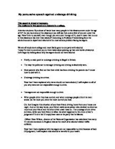Driving Essays by Driving Essay Thesis