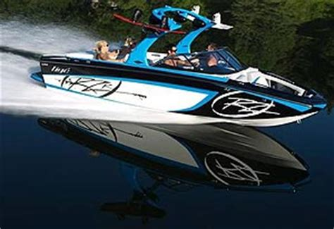 tige boats in abilene tx tig 233 launches 2011 product at dealer meetings