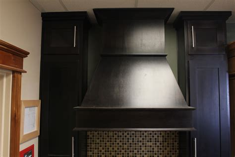 features out of the woods custom cabinetry