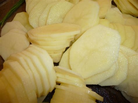 imagenes groseras y peladas 10 trucos para hacer papas fritas 10puntos