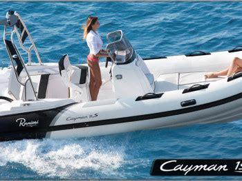 vaarbewijs italie boten zonder vaarbewijs huren in itali 235 nautal