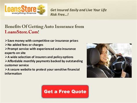All Car Insurance Quotes by Get Inexpensive Car Insurance Quotes For All The