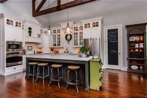 gray owl benjamin kitchen www pixshark